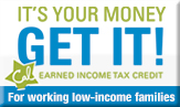 /new-state-earned-income-tax-credit