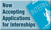 /article/internship-program