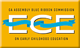 https://speaker.asmdc.org/blue-ribbon-commission-early-childhood-education