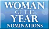 2017-distinguished-woman-year